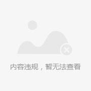 华丽的服装手绘图 - 千川现代艺术实训基地——漫画